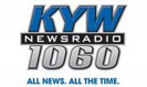 KYW 1060 AM Radio www.kyw1060.com phone: (215) 925-1060
